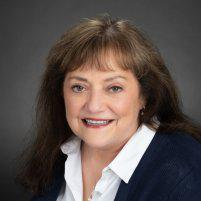 Nancy Macy, WHCNP, CNM