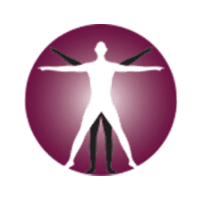 The Holton Center for Integrative Healthcare -  - Regenerative Medicine