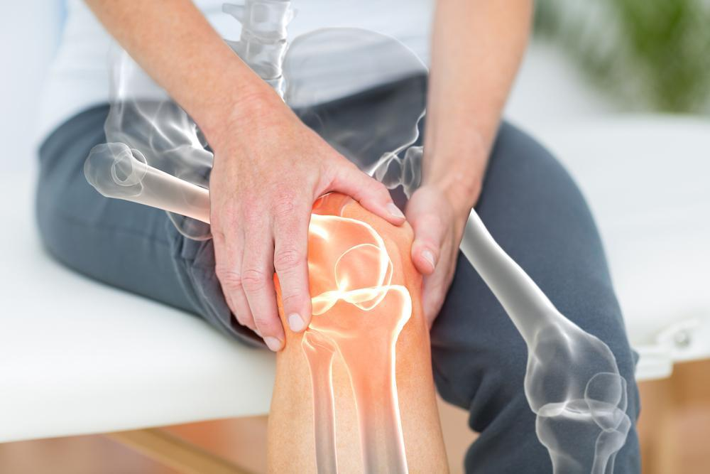 Is arthritis-related knee pain interfering with your active lifestyle? Find out how osteotomy surgery restores proper joint a