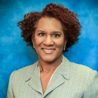Marion Bobb-McKoy, MD
