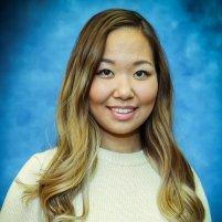 Stephanie Kim, APN