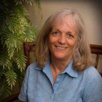 Bonnie L. Wick, NMD -  - Naturopathic Physician
