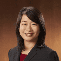Vanessa Lee, MD