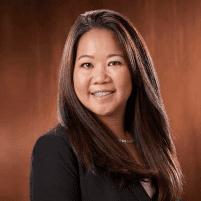 Carlene Chun, MD, PhD, MBA