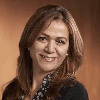 Zahra Harrison, BSN, RN, MSN, ANP-C