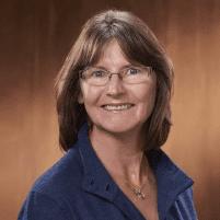 Leslie Monagle, BSN, RN, MSN, FNP-BC