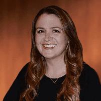 Lauren Roth, FNP