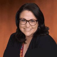 Eileen Quillin, ARNP