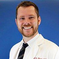 Brenton Bauer, MD