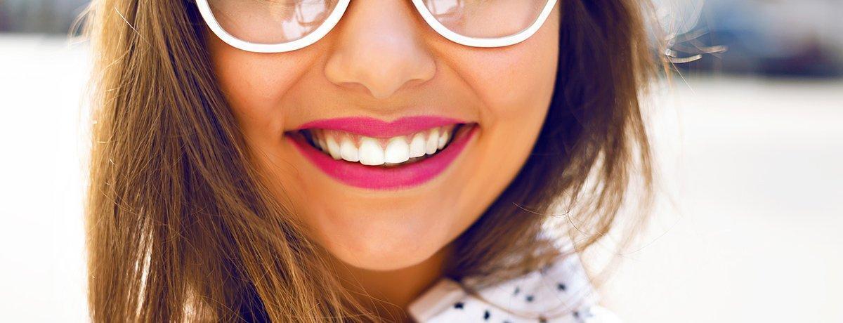 Pacific Coast Smiles: General Dentists: Santa Maria, CA