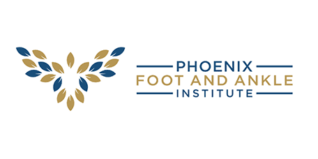 Phoenix Foot and Ankle Institute -  - Foot and Ankle Specialist