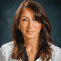 Alka  D. Tiwary, DDS -  - General Dentist