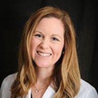Brigid Bingham, MD