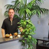Michael  Bieganski, DC -  - Chiropractor