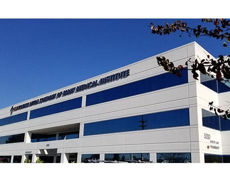 Gallery image about Redondo Office