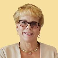 Dr. Lori Davidson