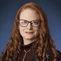 Debora Mitchell, MSN, APRN, FNP-C