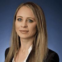 Elina Baranets, DNP, FNP-C