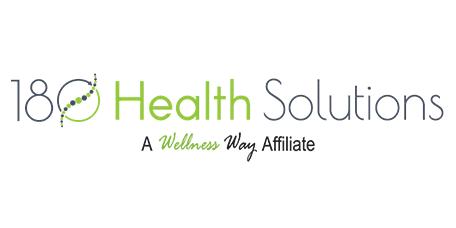180 Health Solutions -  - Chiropractor