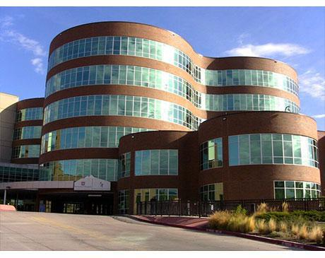 Gallery image about Your Hospitals