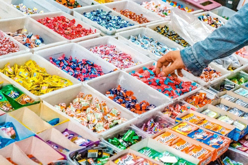 Sugar, Type-2 Diabetes, Diabetes, Health