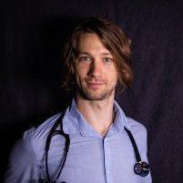 Blake Dennis, ND -  - Naturopathic Medicine