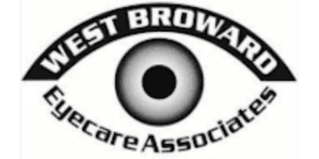 West Broward Eyecare Associates -  - Optometry