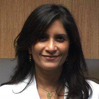 Roopa Reddy, MD