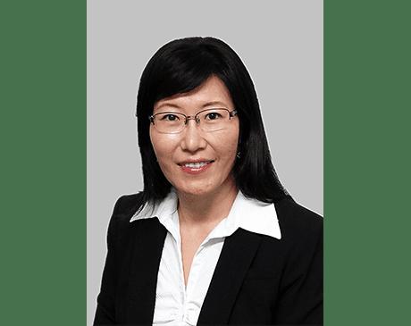 ,  Office of Chunhua Lu, MD, PhD