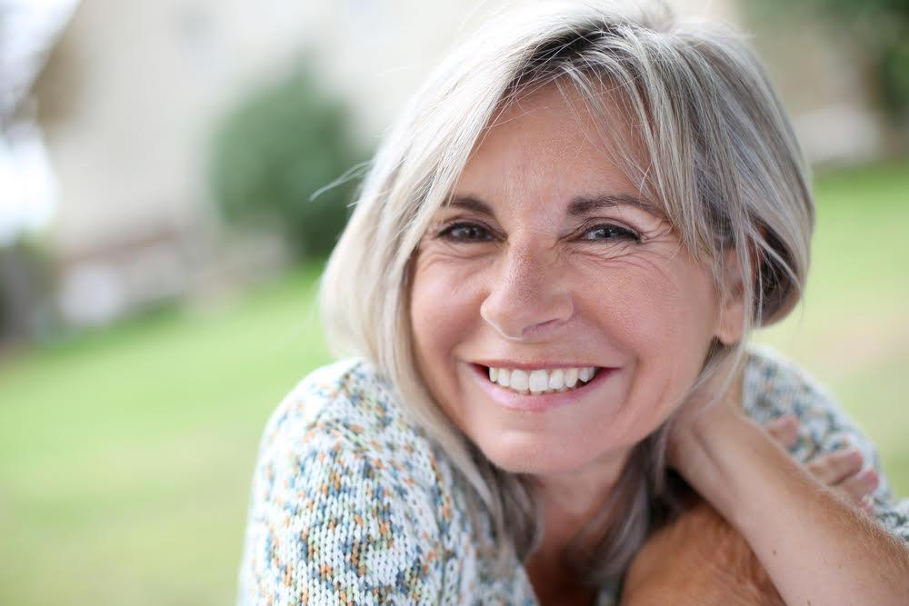 Look Years Younger With These Anti Aging Dentistry Treatments Dr Raminder Singh General Dentistry