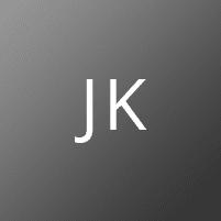 Jessica Knight, FNP-C, BSN, MSN