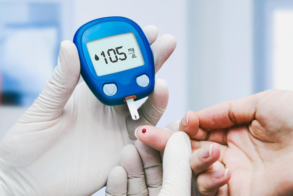 Lifestyle Modifications to Improve Your Diabetes