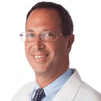Steven  Brown, MD, FACS