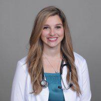 Jessica Taff, MD -  - Oncologist