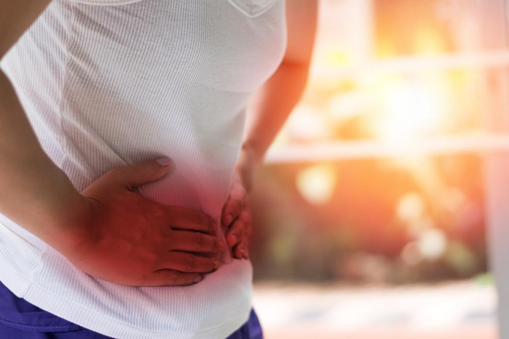 It's easy to mistake a gallbladder attack for other types of tummy trouble. Knowing the symptoms and when to seek professiona