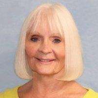 Linda Hawk, NP