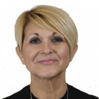 Pilar Thompkins, LCPC
