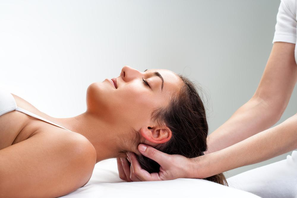 You may not think of seeing your chiropractor when wondering how to improve your sex life, but the benefits of a good spinal
