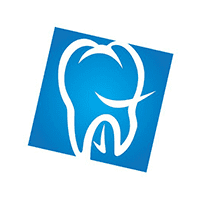EZ Dental Clinic -  - General Dentistry