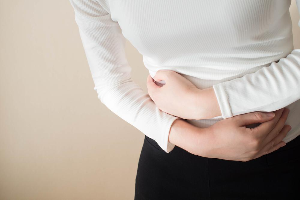 If you have irritable bowel syndrome, you likely know all about the cramping, bloating, and uncomfortable bowel movements tha