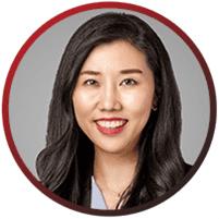 Yoojin Jung, FNP-BC