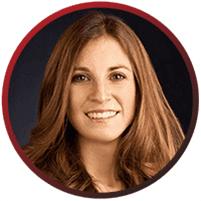 Samantha Rigoli, MPH, CDN