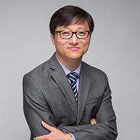 Sang Yong Ji, MD