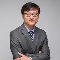 Sang Yong Ji, M.D.