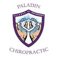 Paladin Chiropractic -  - Chiropractor
