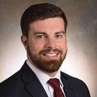 Shane Pearce, MD