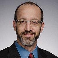 Bryan Voelzke, MD, FACS