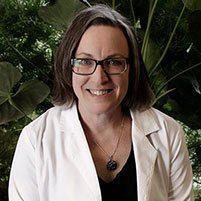 Sue Cain, ARNP