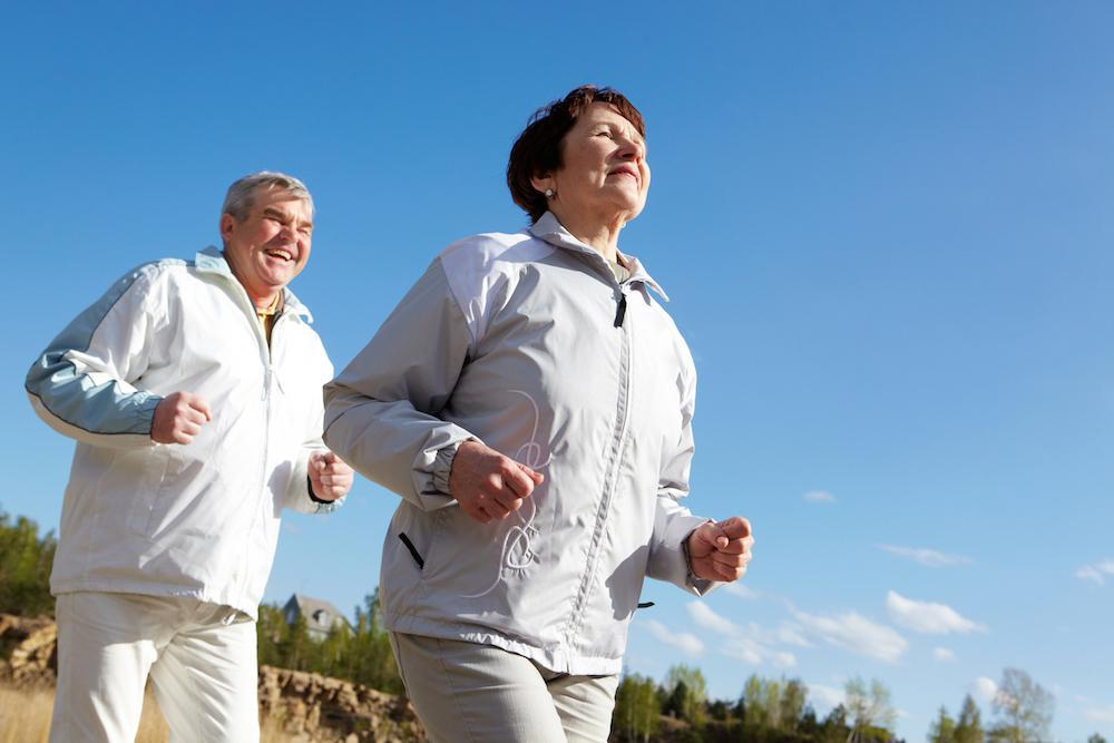 When you have arthritis, physical activity can improve stiffness, pain, and mood. Though your instincts might tell you to sta