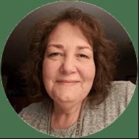Cynthia Terry, APRN, PMHNP, BC